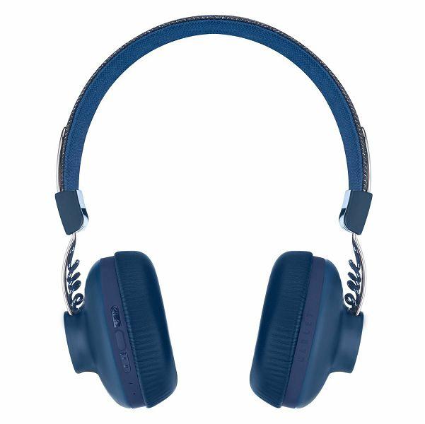 slusalice-marley-on-ear-positive-vibrati-026001081_3.jpg