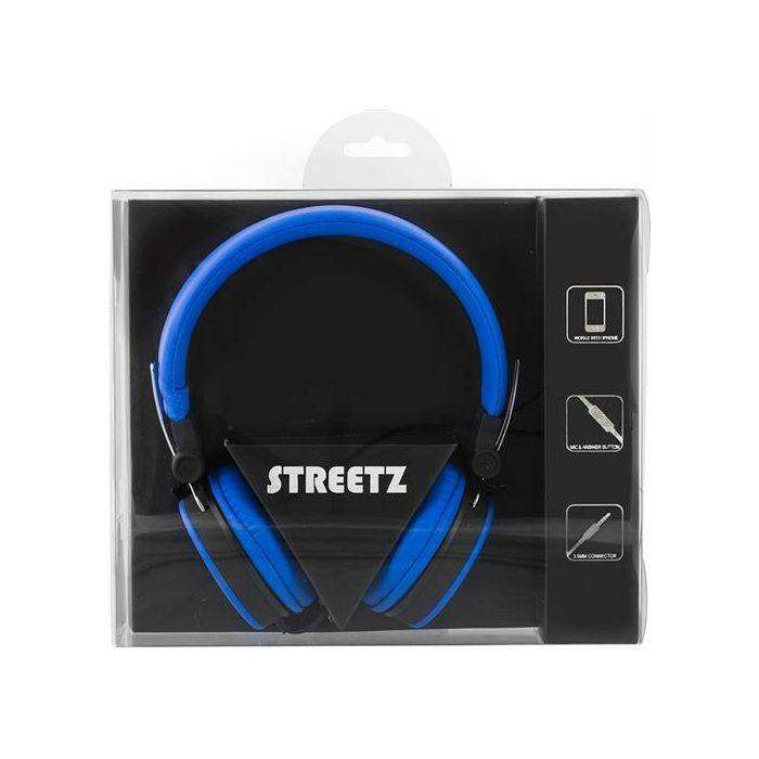 slusalice-naglavne-streetz-hl-222-headse-hl-222_2.jpg