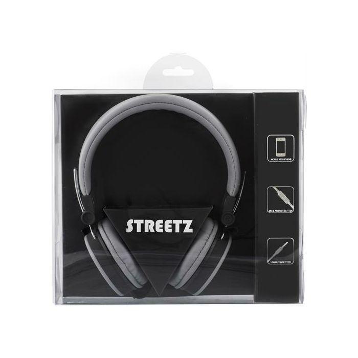 slusalice-streetz-hl-224-s-mikrofonom-1--hl-224_2.jpg