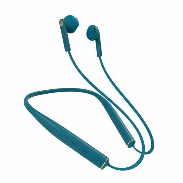 slusalice-wireless-urbanista-rome-petrol-ur28420_1.jpg