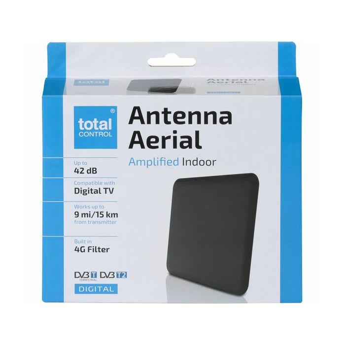 sobna-antena-total-control-sv1240--tc500985_2.jpg