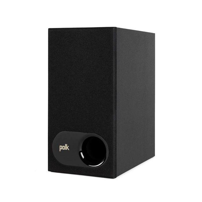 https://www.ronis.hr/slike/velike/soundbar-polk-signa-s2-wireless-subwoofe-polk_signas2_3.jpg