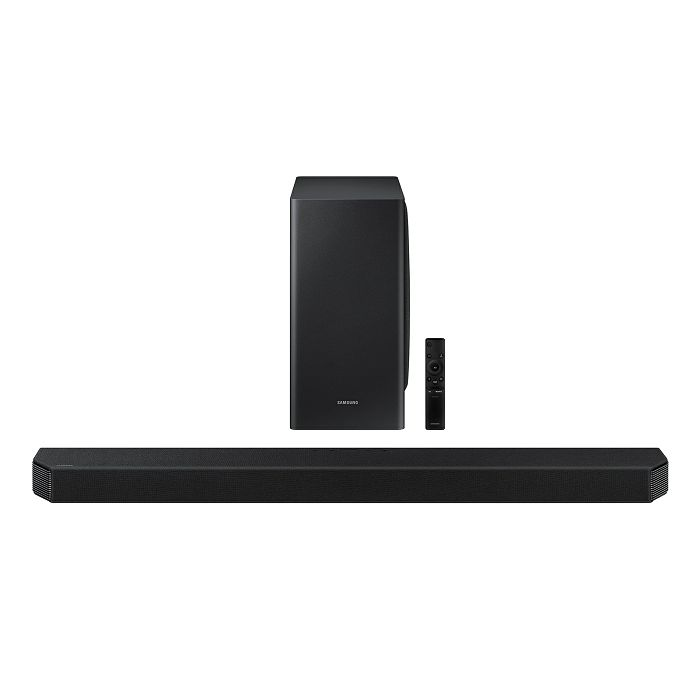 soundbar-samsung-hw-q900t-bluetooth-wi-fi-wireless-subwoofer-hw-q900ten_1.jpg