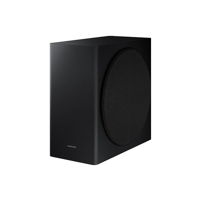 soundbar-samsung-hw-q900t-bluetooth-wi-fi-wireless-subwoofer-hw-q900ten_5.jpg