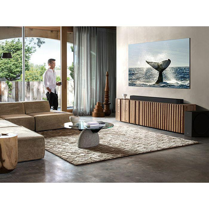 soundbar-samsung-hw-q900t-bluetooth-wi-fi-wireless-subwoofer-hw-q900ten_6.jpg