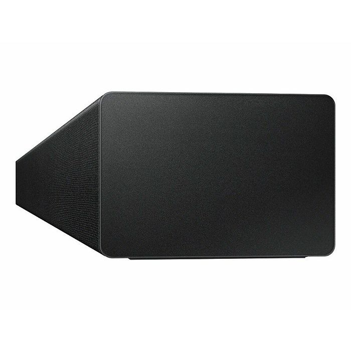soundbar-samsung-hw-t450-bluetooth-wireless-subwoofer-hw-t450en_1.jpg