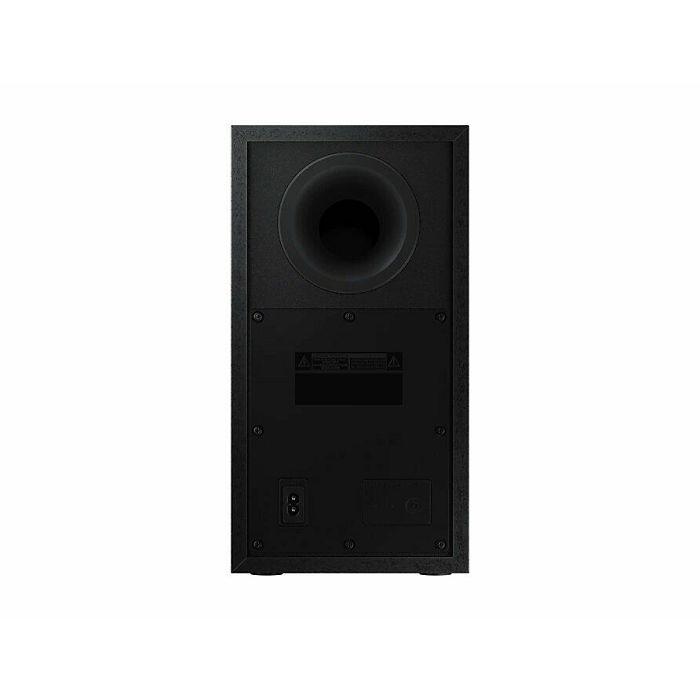 soundbar-samsung-hw-t450-bluetooth-wireless-subwoofer-hw-t450en_3.jpg
