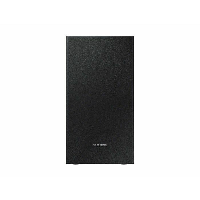 soundbar-samsung-hw-t450-bluetooth-wireless-subwoofer-hw-t450en_4.jpg