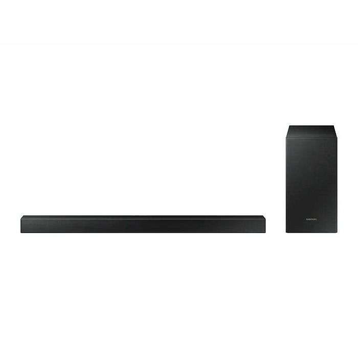 soundbar-samsung-hw-t450-bluetooth-wireless-subwoofer-hw-t450en_6.jpg