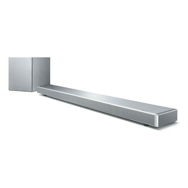 https://www.ronis.hr/slike/velike/soundbar-yamaha-ysp-2700-silver--ysp-2700-silver_1.jpg