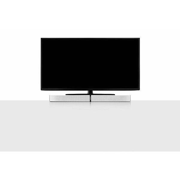 soundbase-zvucnik-playbase-bijeli-sonos-playbase-white_2.jpg