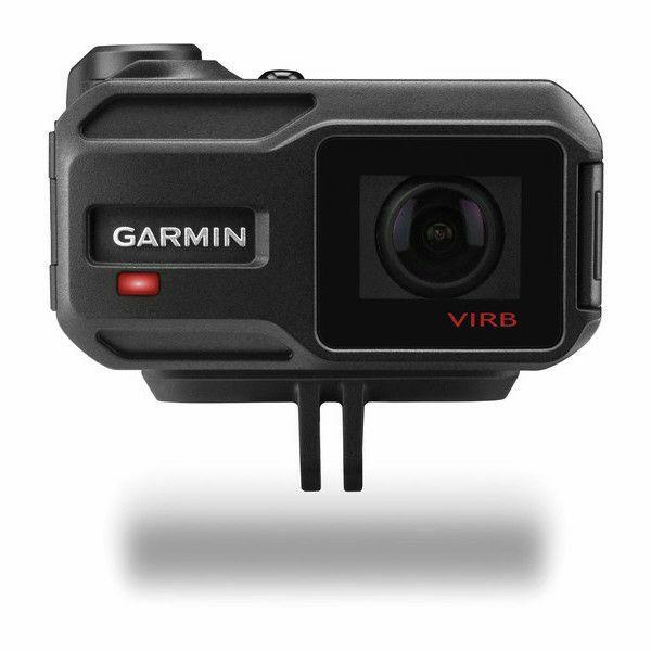 https://www.ronis.hr/slike/velike/sportska-kamera-garmin-virb-xe-gps-wi-fi-010-01363-10_5.jpg