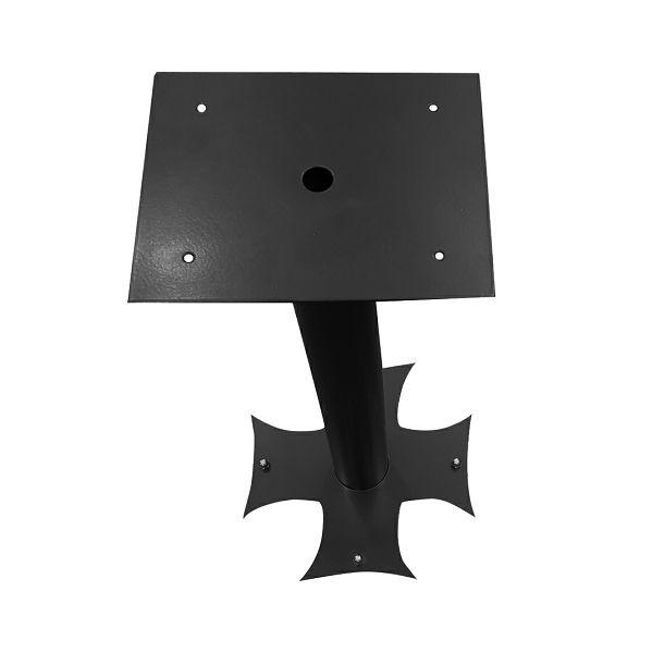 stalak-ping-el-crni-ping-el-black_3.jpg