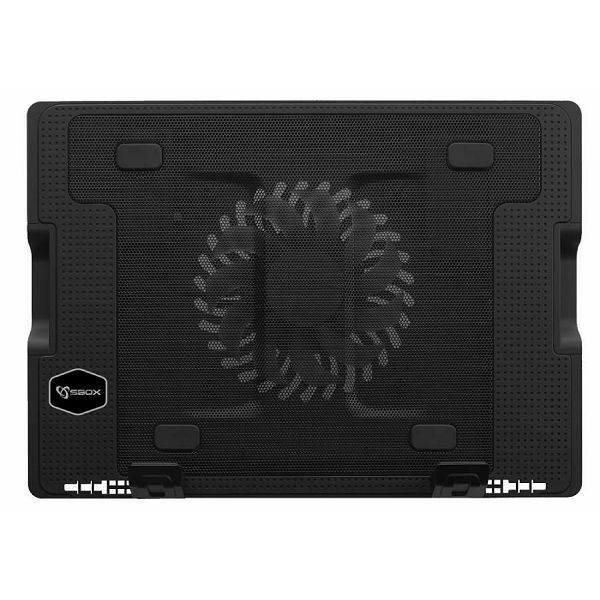 https://www.ronis.hr/slike/velike/stalak-za-laptop-sbox-cp-12-173-cp-12_2.jpg