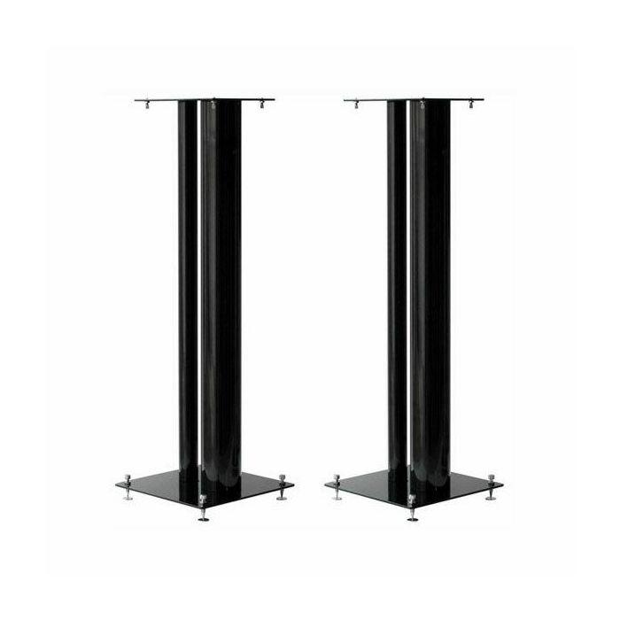 stalak-za-zvucnike-norstone-square-black-satin-norstysqbks_211578.jpg