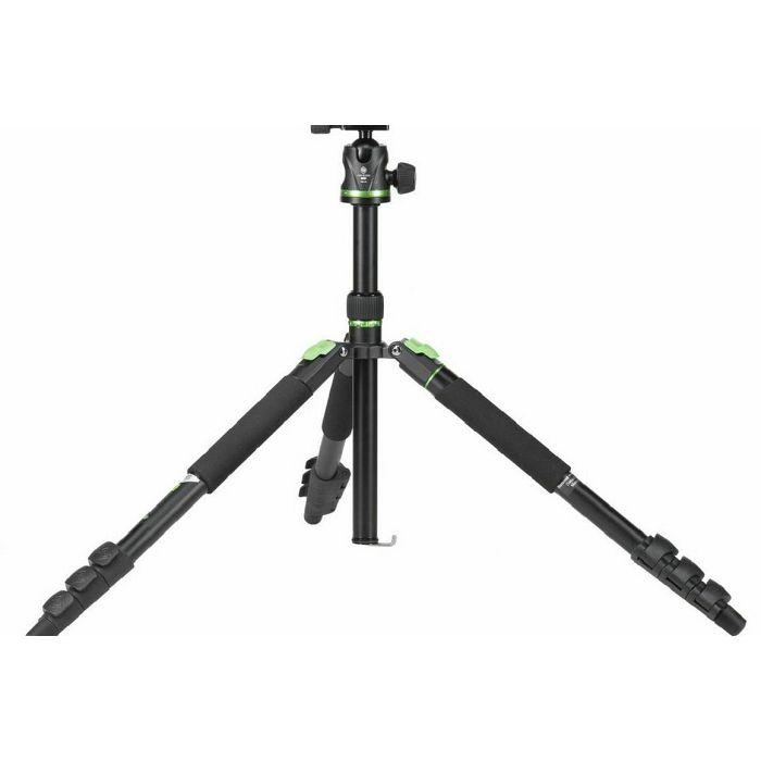 https://www.ronis.hr/slike/velike/stativ-genesis-base-abt-kit-green-1464-c-genesis-base_3.jpg