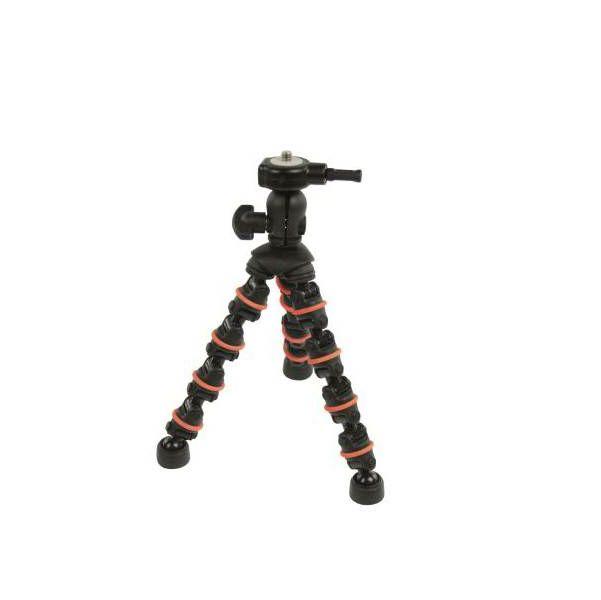https://www.ronis.hr/slike/velike/stativ-tripod-za-foto-i-video-kamere-sto-8007000058_1.jpg