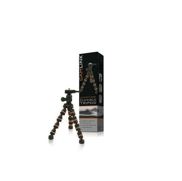 https://www.ronis.hr/slike/velike/stativ-tripod-za-foto-i-video-kamere-sto-8007000058_2.jpg