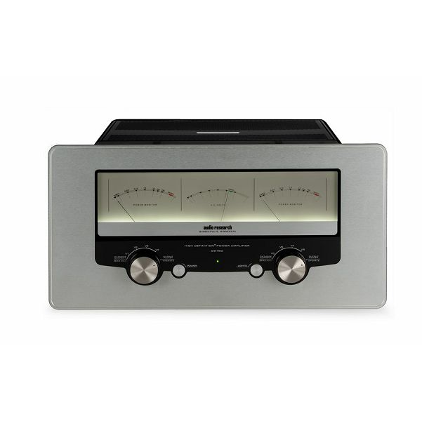 stereo-pojacalo-audio-research-gs150-gs150_1.jpg