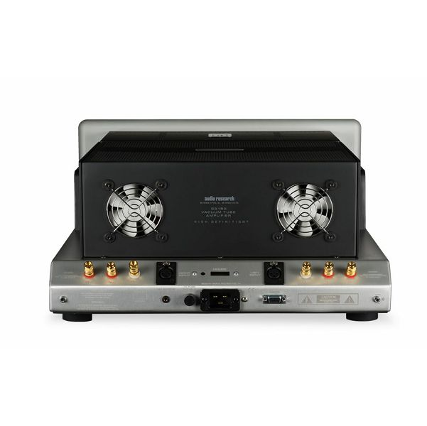 stereo-pojacalo-audio-research-gs150-gs150_2.jpg