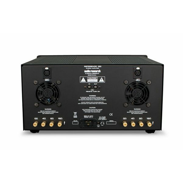 stereo-pojacalo-audio-research-reference-ref150se_2.jpg