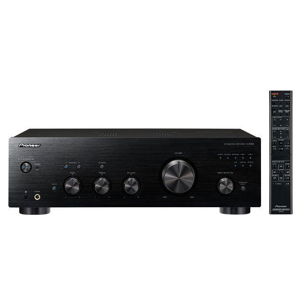 https://www.ronis.hr/slike/velike/stereo-pojacalo-pioneer-a-50da-k-a-50da-k_1.jpg