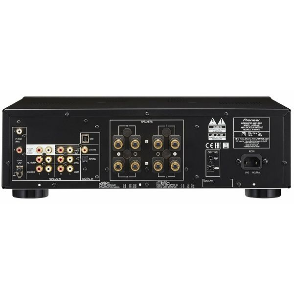 https://www.ronis.hr/slike/velike/stereo-pojacalo-pioneer-a-50da-k-a-50da-k_2.jpg