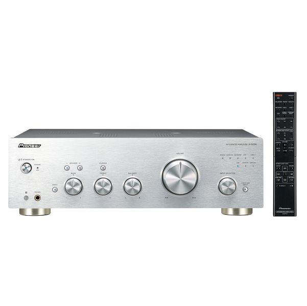 https://www.ronis.hr/slike/velike/stereo-pojacalo-pioneer-a-50da-s-a-50da-s_1.jpg
