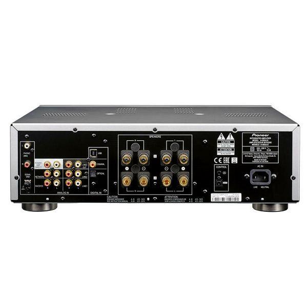 https://www.ronis.hr/slike/velike/stereo-pojacalo-pioneer-a-50da-s-a-50da-s_2.jpg