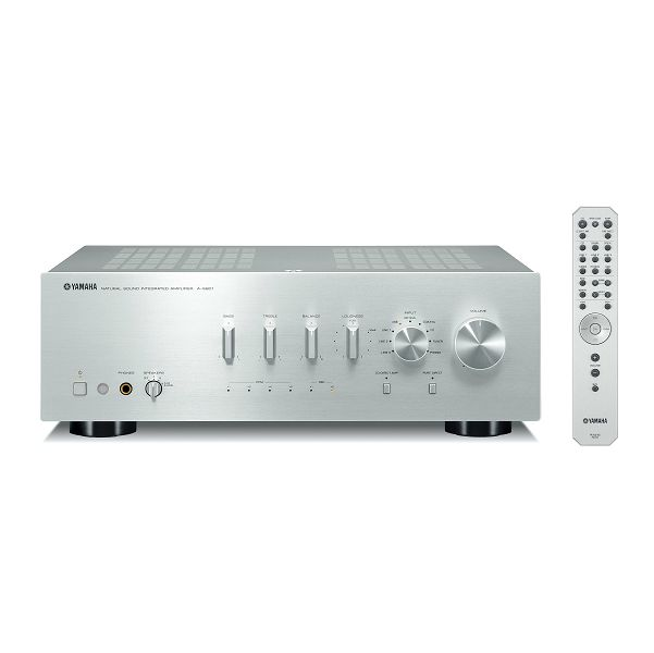 https://www.ronis.hr/slike/velike/stereo-pojacalo-yamaha-a-s801-silver-a-s801-silver_1.jpg