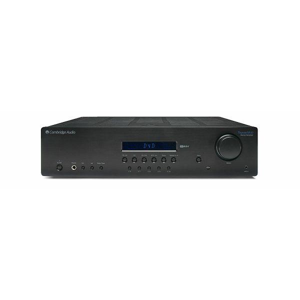 https://www.ronis.hr/slike/velike/stereo-receiver-cambridge-audio-topaz-sr-topaz-sr10_1.jpg