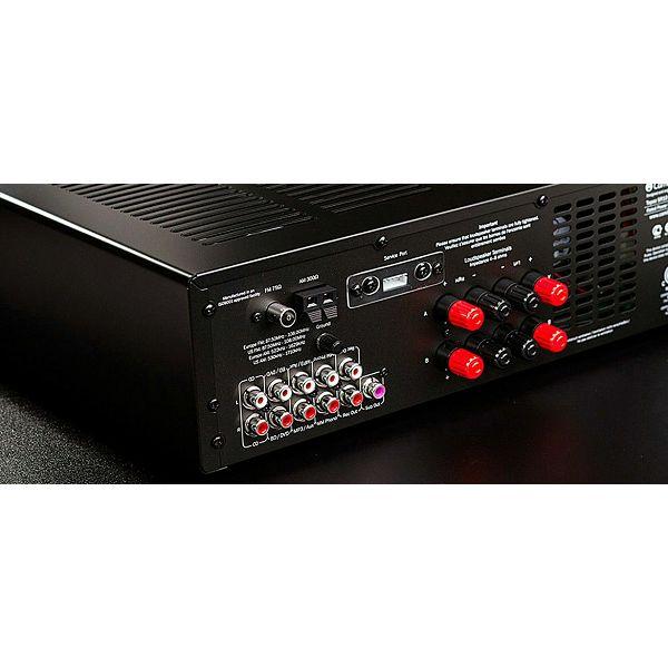 https://www.ronis.hr/slike/velike/stereo-receiver-cambridge-audio-topaz-sr-topaz-sr10_2.jpg