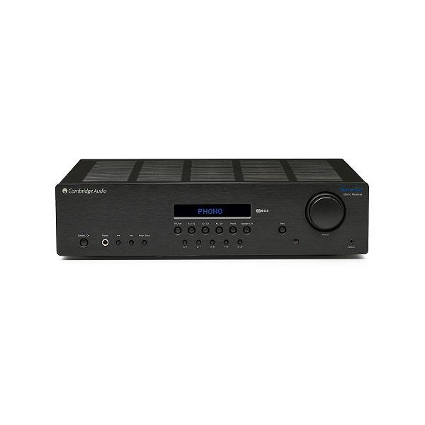 https://www.ronis.hr/slike/velike/stereo-receiver-cambridge-audio-topaz-sr-topaz-sr20_1.jpg