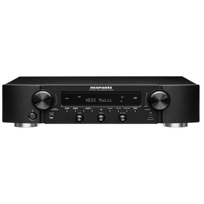 https://www.ronis.hr/slike/velike/stereo-receiver-marantz-nr-1200-nr1200_1.jpg