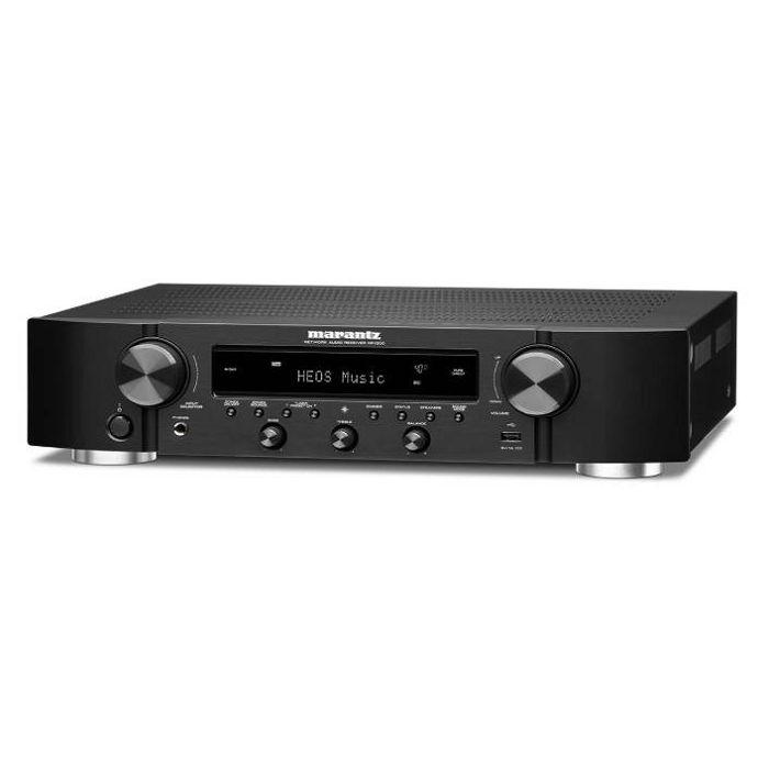 https://www.ronis.hr/slike/velike/stereo-receiver-marantz-nr-1200-nr1200_2.jpg