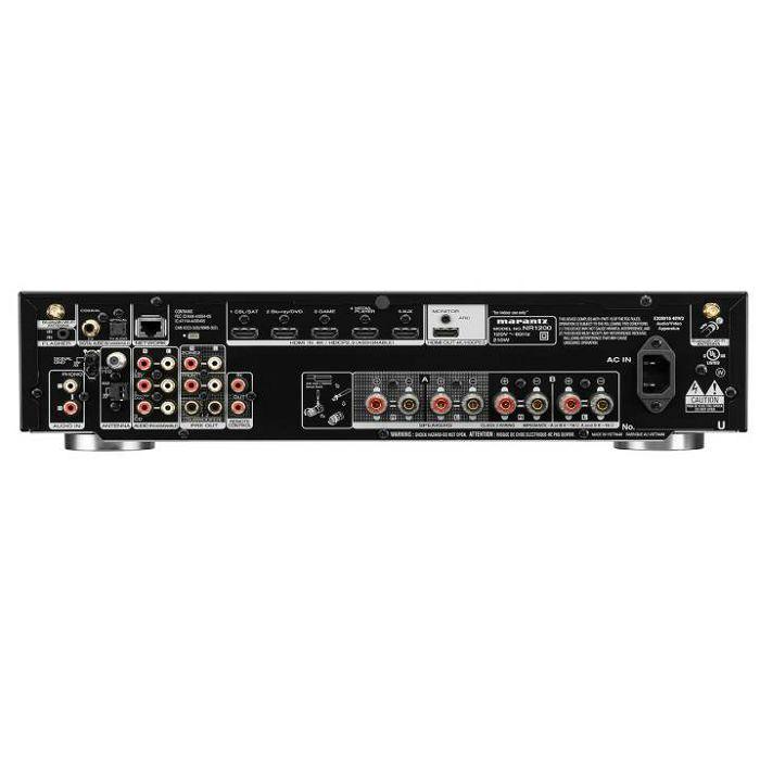 https://www.ronis.hr/slike/velike/stereo-receiver-marantz-nr-1200-nr1200_3.jpg