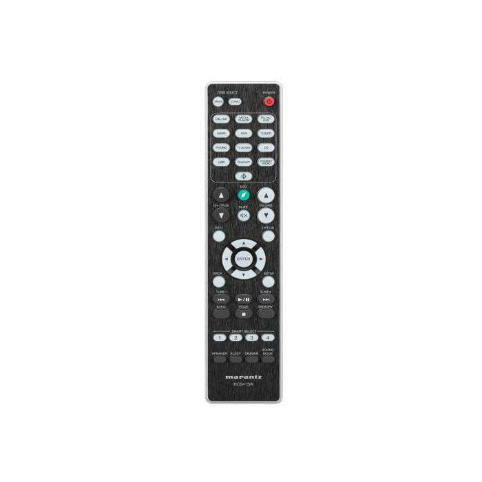 https://www.ronis.hr/slike/velike/stereo-receiver-marantz-nr-1200-nr1200_4.jpg