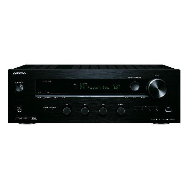 https://www.ronis.hr/slike/velike/stereo-receiver-onkyo-tx-8130-black-tx-8130-black_1.jpg