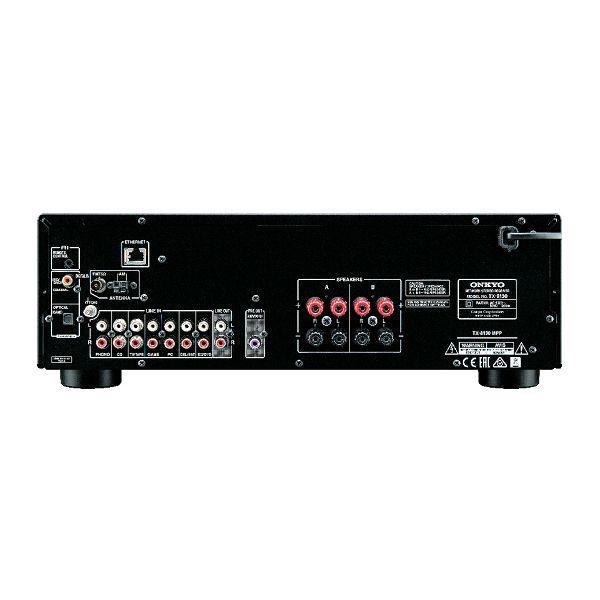 https://www.ronis.hr/slike/velike/stereo-receiver-onkyo-tx-8130-black-tx-8130-black_2.jpg
