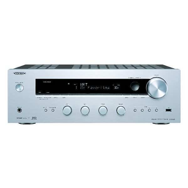 https://www.ronis.hr/slike/velike/stereo-receiver-onkyo-tx-8130-silver-tx-8130-silver_1.jpg