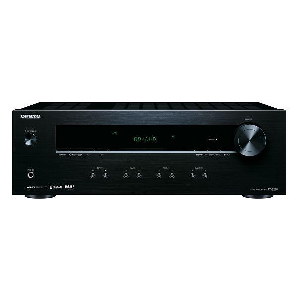 https://www.ronis.hr/slike/velike/stereo-receiver-onkyo-tx-8220-crni-tx-8220_2.jpg