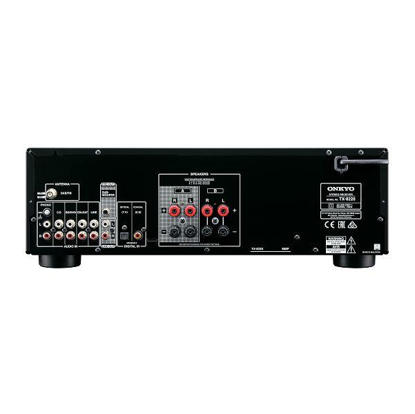 https://www.ronis.hr/slike/velike/stereo-receiver-onkyo-tx-8220-crni-tx-8220_3.jpg