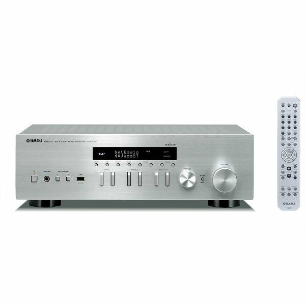 https://www.ronis.hr/slike/velike/stereo-receiver-yamaha-r-n402d-silver-r-n402dsilver_1.jpg