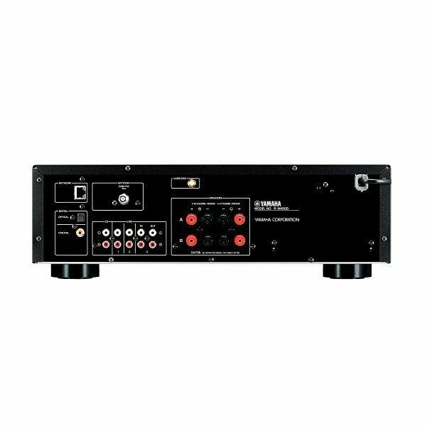 https://www.ronis.hr/slike/velike/stereo-receiver-yamaha-r-n402d-silver-r-n402dsilver_2.jpg