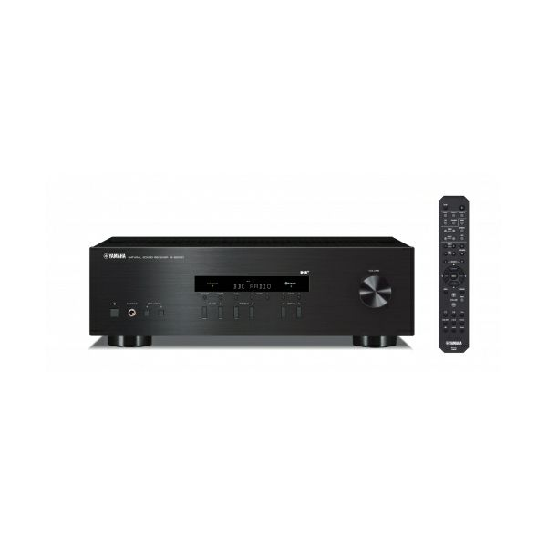 https://www.ronis.hr/slike/velike/stereo-receiver-yamaha-r-s202d-r-s202d_crni_1.jpg