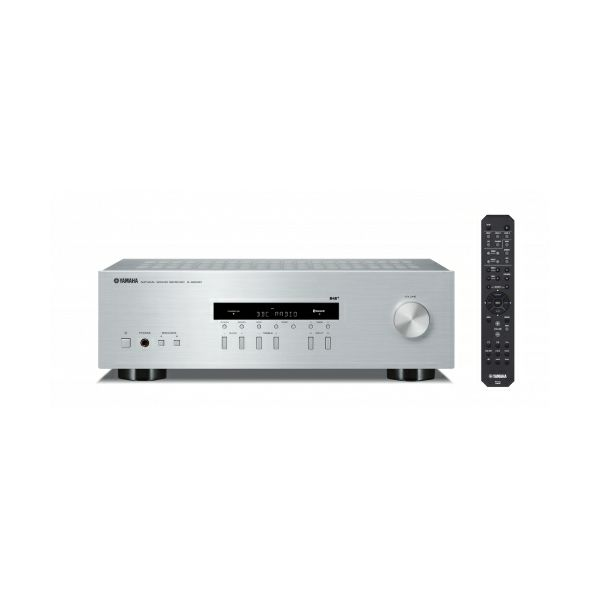 stereo receiver yamaha r s202d titan dab dab bluetoo. Black Bedroom Furniture Sets. Home Design Ideas