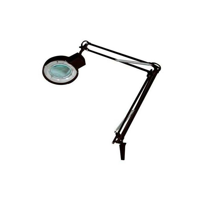 https://www.ronis.hr/slike/velike/stolna-lampa-s-lupom-ningbo-vtlamp2bn-5x-2630701420_1.jpg