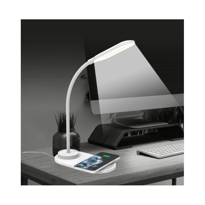 stolna-led-lampa-celly-s-bezicnim-punjenjem-mobitela-bijela-8021735758631_1.jpg