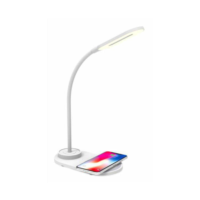 stolna-led-lampa-celly-s-bezicnim-punjenjem-mobitela-bijela-8021735758631_2.jpg