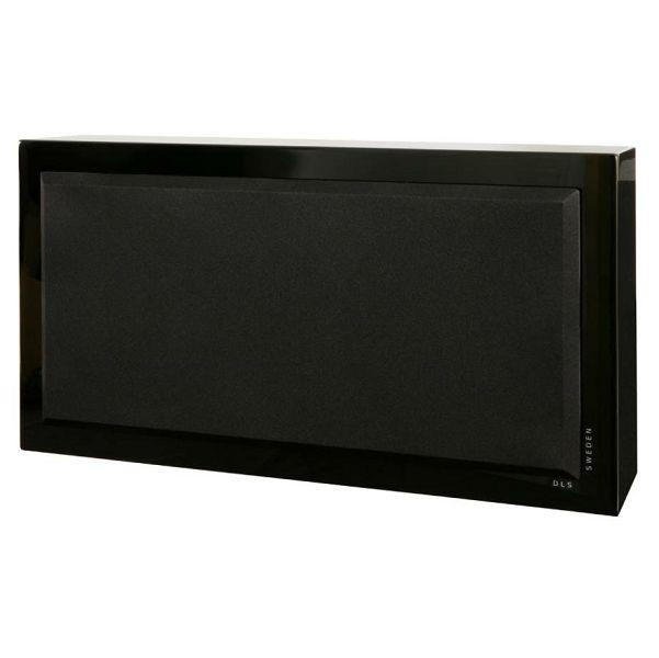https://www.ronis.hr/slike/velike/subwoofer-dls-flatsub-stereo-one-crni-10-13508bp_1.jpg
